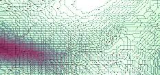 rheuma rückenschmerzen akupunktur pdf