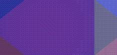 rheuma selbsthilfe akupunktur pdf
